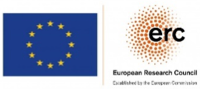 flag and ERC - flag and ERC