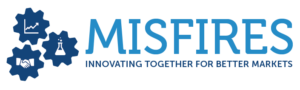 Misfire Logo 300x90 - Misfire Logo