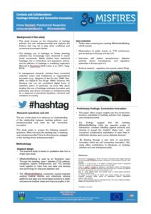 Contests Collaborations Hashtags Activism Connective Innovation 1 1 pdf 212x300 - Contests & Collaborations (Hashtags Activism & Connective Innovation)