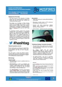 Contests Collaborations Hashtags Activism Connective Innovation pdf 212x300 - Contests & Collaborations (Hashtags Activism & Connective Innovation)