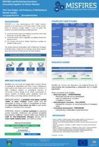 MISFIRES poster 2 pdf 201x300 - MISFIRES poster_2