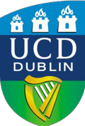 UCD - About
