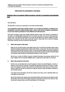 SolPan Participant Information Ireland GW edits pdf 212x300 - SolPan_Participant_Information_Ireland GW edits