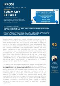 Summary Report A2M 2020 Final pdf 212x300 - Summary-Report-A2M-2020-Final-